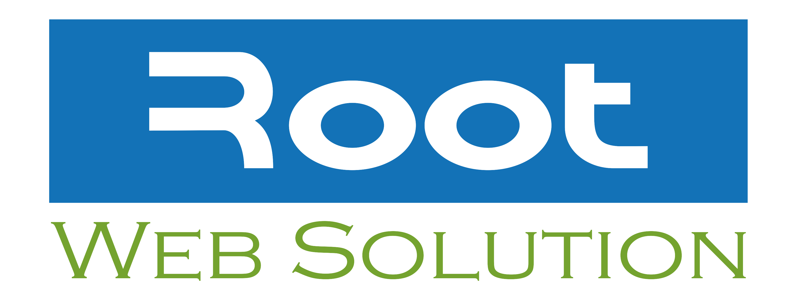 Root Web Solution